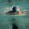 Swim 20040103