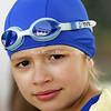 Swim 20040154a