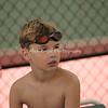 Swim 20040207