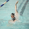 Swim 20040163