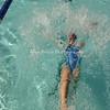 Swim 20040271