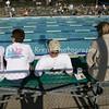 Swim 20040253