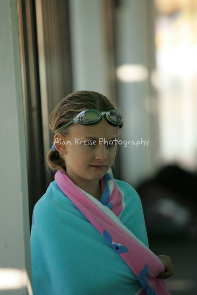 Swim 20040092