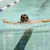 Swim 20040217