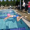Swim 20040257