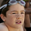 Swim 20040203a