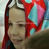 Swim 20040090a