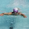 Swim 20040236