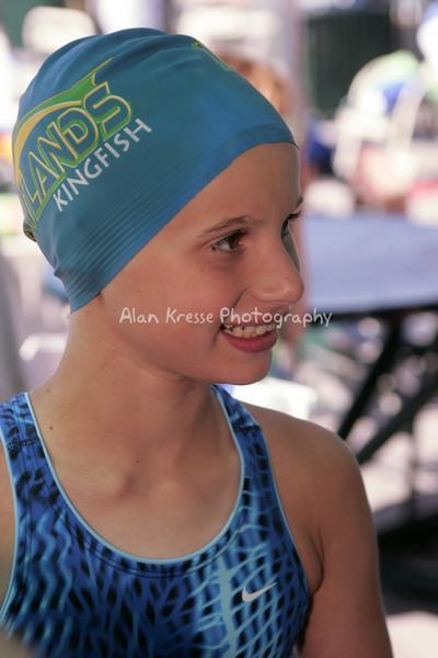 Swim 20040176
