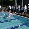 Swim 20040265