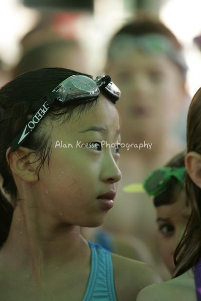 Swim 20040077