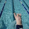 Swim 20040273