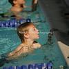 Swim 20040126