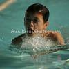 Swim 20040107
