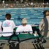 Swim 20040252