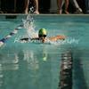 Swim 20040137