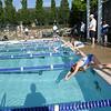 Swim 20040254