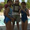 Swim 20040267