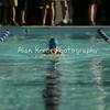 Swim 20040106
