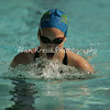 Swim 20040150