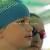 Swim 20040187
