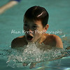 Swim 20040108