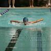Swim 20040219