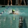 Swim 20040136