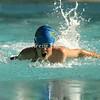 Swim 20040099a