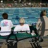 Swim 20040251