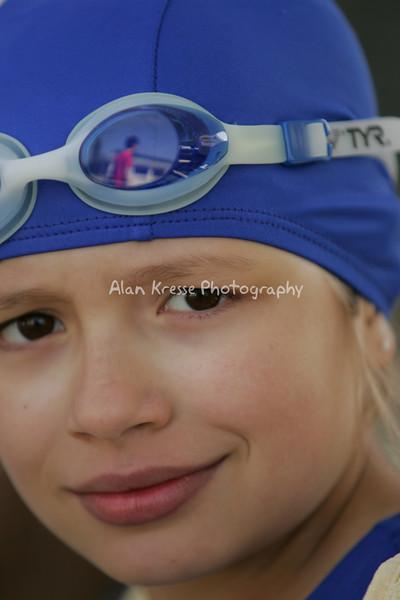 Swim 20040153