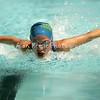 Swim 20040221a