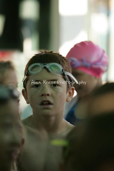Swim 20040076