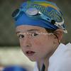 Swim 20040151