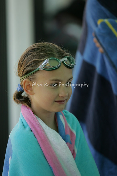 Swim 20040086