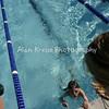 Swim 20040244