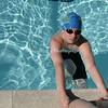 Swim 20040282
