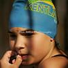 Swim 20040131