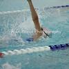 Swim0659