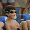 Swim0624