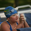 Swim0625
