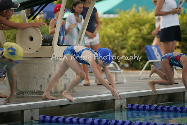 Swim0540