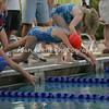 Swim0576