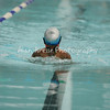 Swim0839