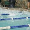 Swim0744