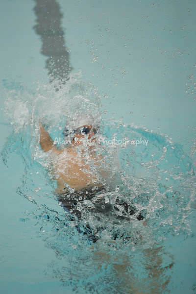 Swim0804