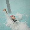 Swim0802