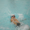 Swim0805