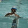 Swim0841