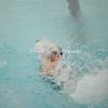 Swim0809
